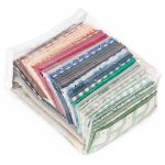 North Stars Quilt Kit by Elizabeth Hartman by Elizabeth Hartman Quilts Kits - OzQuilts