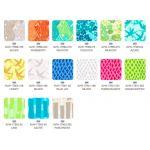 Marmalade Dreams 16 Piece Fat Quarter Pack by Valori Wells by Robert Kaufman Fabrics Fat Quarter Packs - OzQuilts
