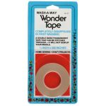 Wash away Wonder Tape by Collins by Collins Glue - OzQuilts