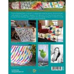 Stripology Mixology Book by  Books - OzQuilts