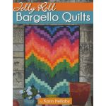 Jelly Roll Bargello Quilts by Landauer Publishing Bargello - OzQuilts