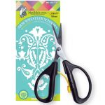 Matilda's Own Sharp Point Arm Wrestler Scissors by Matilda's Own Scissors - OzQuilts