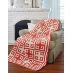 Red & White Quilts by Martingale & Company Reproduction & Traditional - OzQuilts