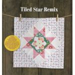 Ultimate Quilt Block Collection by Lynne Goldsworthy by  Books - OzQuilts
