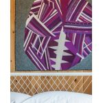 Inspiring Improv: Explore Creative Piecing With Curves, Strips, Slabs and More by Nicholas Ball by Lucky Spool Modern Quilts - OzQuilts