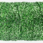 Wonderfil Sizzle 8wt Rayon & Metallic, Seafoam Green (SM4) Thread by Wonderfil  Sizzle 8wt Rayon & Metallic - OzQuilts