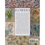 Embroidered Treasures Flowers by Dr Annette Collinge by Search Press Embroidery - OzQuilts