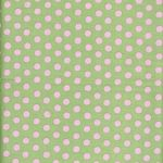 Spot - Mint by The Kaffe Fassett Collective Spot - OzQuilts