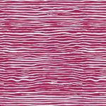 Creased - Pink by The Kaffe Fassett Collective Creased - OzQuilts