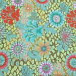 Dream - Moss by The Kaffe Fassett Collective Dream - OzQuilts