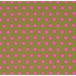 Spot - Lichen by The Kaffe Fassett Collective Spot - OzQuilts