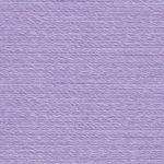 Rasant 0009 Purple 1000m by Rasant Purples - OzQuilts