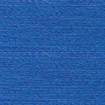 Rasant 0024 Stormy Blue 1000m by Rasant Blues - OzQuilts