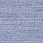 Rasant 0042 Very Light Antique Blue 1000m by Rasant Blues - OzQuilts