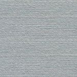 Rasant 0095 Light Steel Grey 1000m by Rasant Greys - OzQuilts