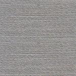 Rasant 0107 Grey 1000m by Rasant Greys - OzQuilts