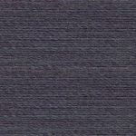 Rasant 0119 Pewter Grey 1000m by Rasant Greys - OzQuilts