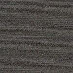 Rasant 0132 Pewter Grey 1000m by Rasant Greys - OzQuilts
