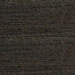Rasant 0136 Light Charcoal Grey 1000m by Rasant Greys - OzQuilts