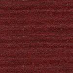 Rasant 0166 Dark Antique Mauve 1000m by Rasant Purples - OzQuilts