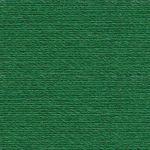 Rasant 0247 Green 1000m by Rasant Greens - OzQuilts