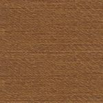 Rasant 0262 Medium Brown 1000m by Rasant Browns - OzQuilts