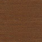 Rasant 0263 Chocolate Brown 1000m by Rasant Browns - OzQuilts