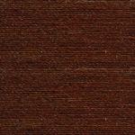 Rasant 0264 Dark Rosewood Brown 1000m by Rasant Browns - OzQuilts