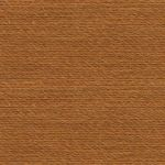 Rasant 0277 Chestnut Brown 1000m by Rasant Browns - OzQuilts