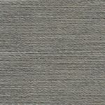 Rasant 0332 Grey 1000m by Rasant Greys - OzQuilts