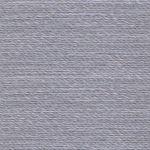 Rasant 0333 Pearl Grey 1000m by Rasant Greys - OzQuilts