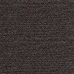 Rasant 0348 Light Charcoal Grey 1000m by Rasant Greys - OzQuilts