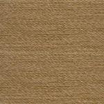 Rasant 0387 Medium Beige Brown 1000m by Rasant Browns - OzQuilts