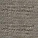 Rasant 0415 Very Light Ash Grey 1000m by Rasant Greys - OzQuilts