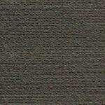 Rasant 0416 Light Ash Grey 1000m by Rasant Greys - OzQuilts