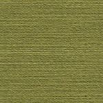 Rasant 0420 Dark Moss Green 1000m by Rasant Greens - OzQuilts