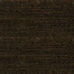 Rasant 0431 Very Dark Brown 1000m by Rasant Browns - OzQuilts