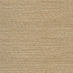 Rasant 0475 Very Light Beige 1000m by Rasant Beige & Taupes - OzQuilts