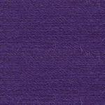 Rasant 0578 Dark Violet 1000m by Rasant Purples - OzQuilts