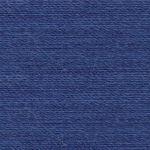 Rasant 0585 Denim Blue 1000m by Rasant Blues - OzQuilts