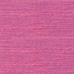 Rasant 1060 Light Cranberry 1000m by Rasant Reds - OzQuilts