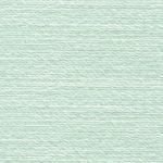 Rasant 1090 Light Blue Green 1000m by Rasant Greens - OzQuilts