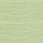 Rasant 1095 Light Celadon Green 1000m by Rasant Greens - OzQuilts