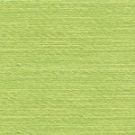 Rasant 1098 Light Forest Green 1000m by Rasant Greens - OzQuilts