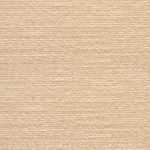 Rasant 1159 Sandy Brown 1000m by Rasant Browns - OzQuilts