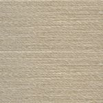 Rasant 1227 Grey Brown 1000m by Rasant Browns - OzQuilts
