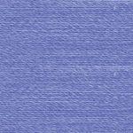 Rasant 1253 Blue Violet 1000m by Rasant Purples - OzQuilts