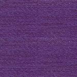 Rasant 5976 Dark Violet Purple 1000m by Rasant Purples - OzQuilts