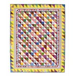 Cut the Scraps!  7 Steps to Quilting your way through your Stash by Taunton Books Pre-cuts & Scraps - OzQuilts