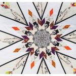 Victoria Findlay Wolfes Playing With Purpose : A Quilt Retrospective by C&T Publishing Modern Quilts - OzQuilts